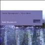 ドミートリー・ショスタコーヴィチ/Shostakovich:Symphony No.10 -For 2 Pianos/Prelude & Fugue op.87 (1951-54):Dmitri Shostakovich(p)/Moishei Vainberg(p) [MONO008]