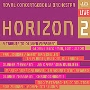 Horizon 2 - A Tribute to Olivier Messiaen / George Benjamin, Ingo Metzmacher, Royal Concertgebouw Orchestra