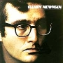 Randy Newman/Randy Newman (1st album) [6286]