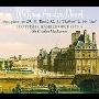 Mozart: Symphonies No.29, No.31, No.32, No.35, No.36