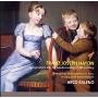Arco Baleno/Haydn (Peter Salomon):Symphonies No.94/No.98/No.100:Arco Baleno Ensemble [KTC1323]