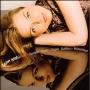 キャシー・クリエ/Cathy Krier -Piano: D.Scarlatti, Haydn, Chopin, Dutilleux, A.Muellenbach [4260085531370]