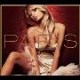 Paris Hilton/Paris Hilton  [CD+DVD] [936244139]