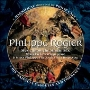 P.Rogier: Music from the Missae Sex - Missa Inclita Stirps Jesse & Missa Philippus Secundus Rex Hispaniae