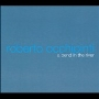 Roberto Occhipinti/A Bend In The River [ACD11182]