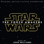 Star Wars: The Force Awakens (3D Holographic Experience)