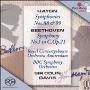 Haydn: Symphonies No.88-No.99; Beethoven: Symphony No.1