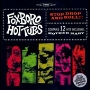 Foxboro Hot Tubs/Stop Drop And Roll!!! [936249864]