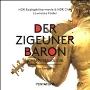 J.Strauss II: Der Zigeunerbaron