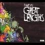 Martyn/Great Lengths (UK) [3024005CD]