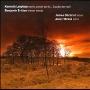 Leighton: Earth, Sweet Earth Op.94; Britten: Winter Words Op.52
