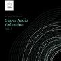 Super Audio Collection Vol.7