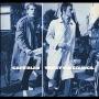 Cafe Bleu (Coloured Vinyl)<限定盤>