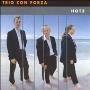 Trio con Forza: Hot 3 [PSCD148]