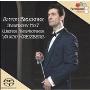 Anton Bruckner: Symphony No.7