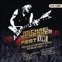 Fest: Live Tokyo International Forum Hall A [2CD+DVD]