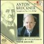 Bruckner: Symphony No.5 (Nowak Edition)