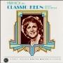 Marni Nixon/Sings Classic Kern [28]