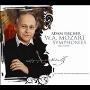 モーツァルト: 交響曲集 第8集〜第28番、第29番、第30番