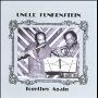 Uncle Funkenstein/Together Again [JMANCD023]