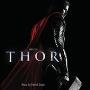 Thor (マイティ・ソー)