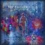 Kingdom Of Colours 1995-2002