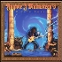 Yngwie Malmsteen's Rising Force/Rising Force [825324]