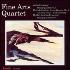 ファイン・アーツ弦楽四重奏団/J.Downey:String Quartet No.2/B.Johnston:String Quartet No.4/R.Crawford-Seeger:String Quartet:Fine Arts Quartet [GS1020]