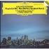 レナード・バーンスタイン/Gershwin: Rhapsody in Blue;  Bernstein / Leonard Bernstein [4100252]