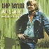 Chip Taylor/Best Of 1971-1979 : Angels and Gamblers [RAVCD266]