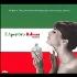 """L'Aperitivo Italiano """"parfum"""" [IRM824]"""