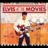Elvis Presley/Elvis At The Movies (US) [88697088872]
