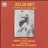 アメリカン・ホルン・カルテット/Ricochet and Other Music by Kerry Turner [MS1064]