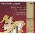 ルードヴィヒ・ギュトラー/Brass music for Christmas time / Ludwig Guttler(cond), Blechblaserenesemble Ludwig Guttler [83241]