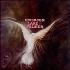 Emerson, Lake & Palmer/Emerson, Lake & Palmer [BGRT3817981]