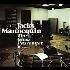 Jack's Mannequin/The Glass Passenger [CD+DVD] [2512084]