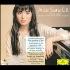 アリス=紗良・オット/Liszt: Etudes d'Execution Transcendante No.1-No.12 [4778362]