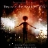 Benh Zeitlin/Beasts Of The Southern Wild [60020]