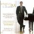 エマニュエル・アックス/Brahms: Piano Concertos No.1, No.2, Rhapsodies Op.79, etc / Emanuel Ax, James Levine, CSO, Bernard Haitink, BSO [88697035102]