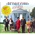 The First Family (50th Anniversary Edition)