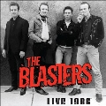 The Blasters Live 1986