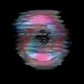 Tranceportation Vol.2
