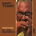 Wizard of the Harmonica