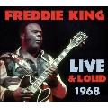 Live & Loud 1968
