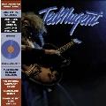 Ted Nugent<Blue Vinyl>