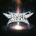 METAL GALAXY [CD+Tシャツ:Lサイズ]<限定盤>