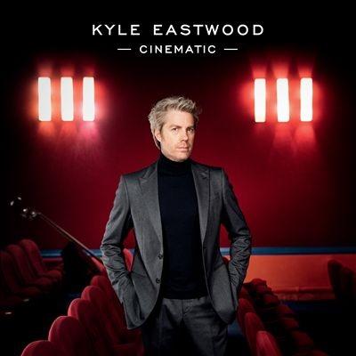 Cinematic CD