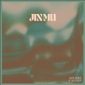 Jin Mu