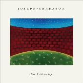 The Fellowship<Colored Vinyl>