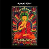 From Ajanta to Lhasa
